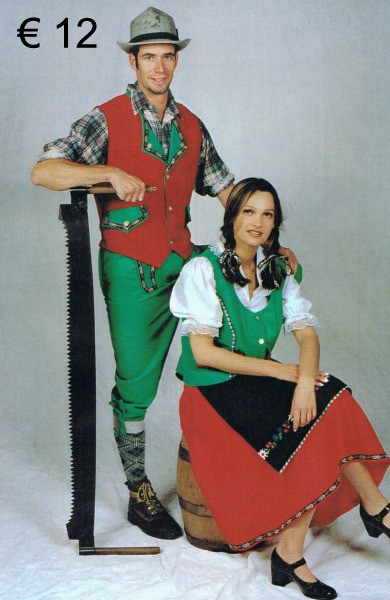 Tiroler dame - heer 1 def.jpg
