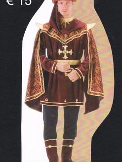 Prins bordeaux def.jpg