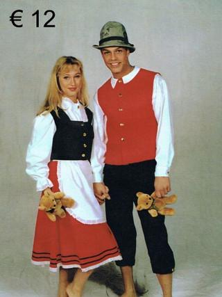 Tiroler dame - heer 2 def.jpg