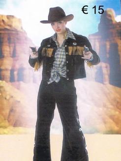 Cowboy dame broek en jasje def.jpg
