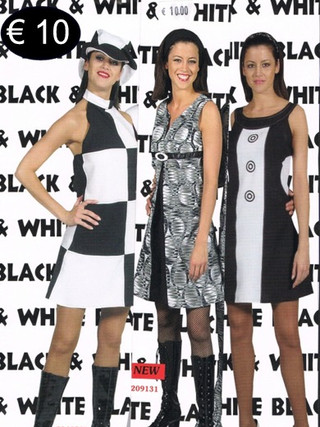 Kleedjes wit zwart def.jpg