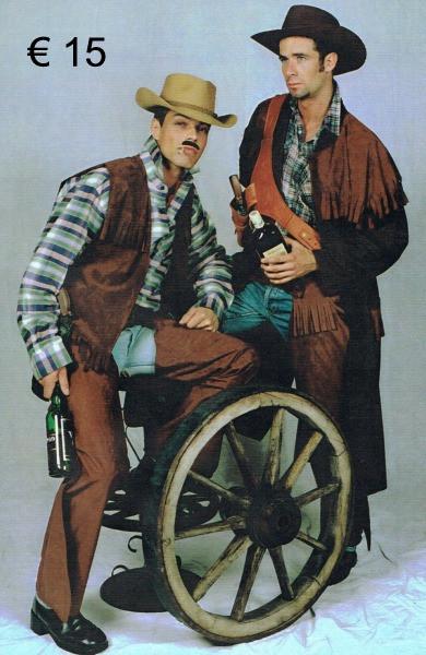 Cowboy lange jas en Cowboy gilet def.jpg