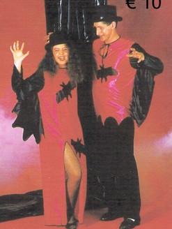 Dracula dame - heer def.jpg