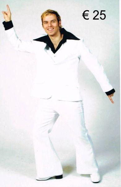 Kostuum wit - gilet def.jpg