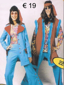 Hippy kostuum blauw def.jpg