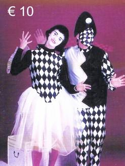 Pierrot blok def.jpg