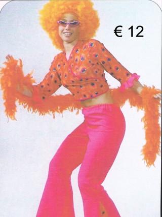 Disco dame pauw def.jpg