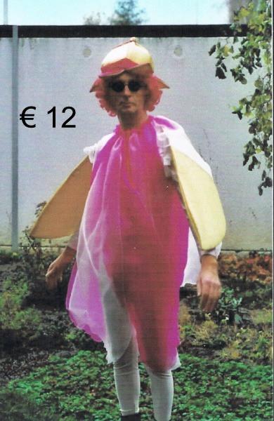 Elf def.jpg