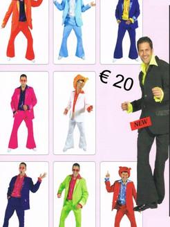 Kostuums heren diverse kleuren def.jpg