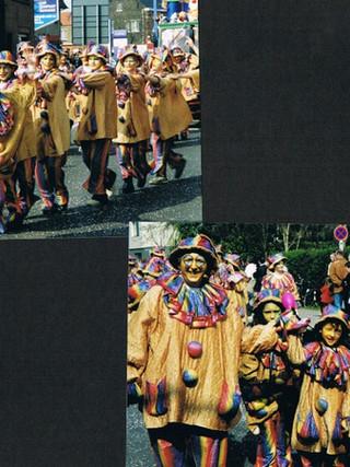 Regenboog Clown 1.jpg