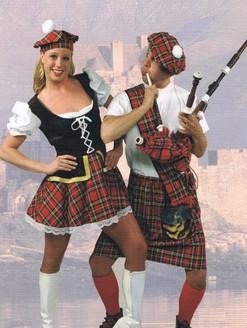 Schotland 1 def.jpg