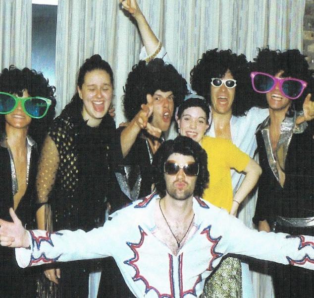 Disco groep.jpg