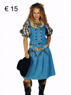 Cowboy meisje jeans lange rok def.jpg
