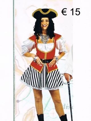 Piraat dame kort def.jpg