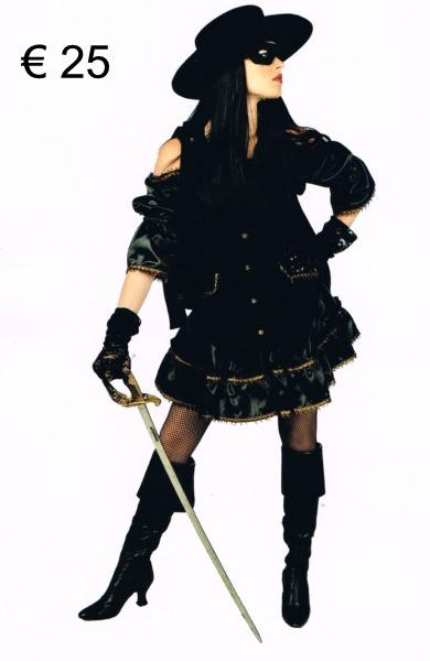 Zorro dame def.jpg