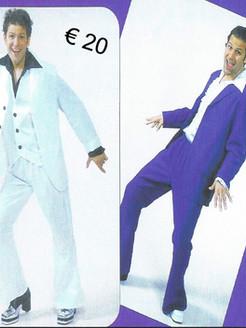 Kostuums heren def.jpg