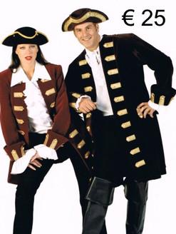 Piraat dame - heer - fluweel def.jpg