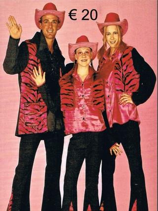 Disco roze zwart def.jpg