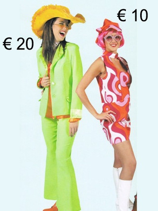 Kostuum fluo - kleedje kleur def.jpg