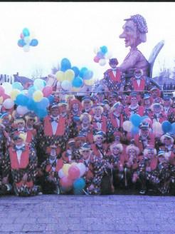 Clown geruit.jpg