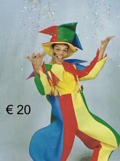 Joker def.jpg