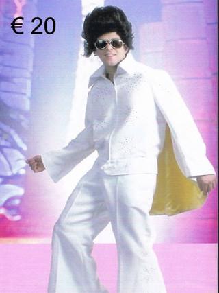 Elvis broekjas def.jpg