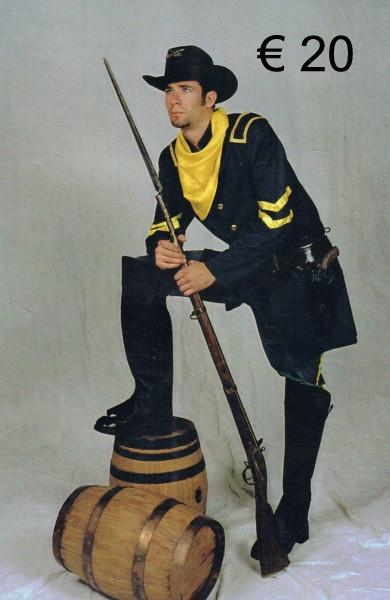 Amerikaanse soldaat def.jpg