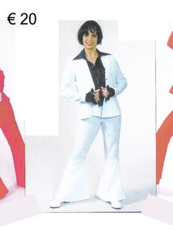 Kostuum roze - wit - rood def.jpg