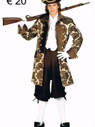 Piraat heer bruin - beige def.jpg