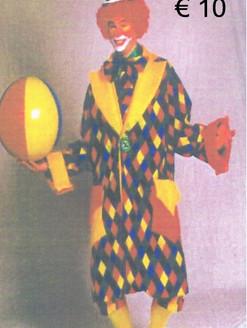 Clown ruit def.jpg