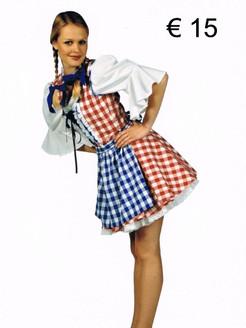 Tiroler dame 1 def.jpg