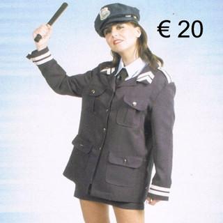Politie  damedef.jpg