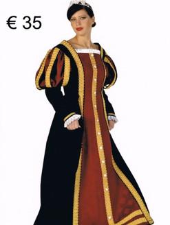 Koningin def.jpg
