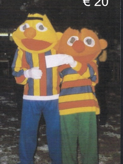 Ernie - Bert def.jpg