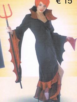 Duivelin rood zwart lang def.jpg