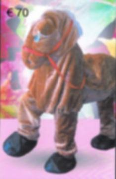 Paard bruin voor twee personen def.jpg