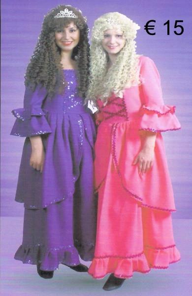 Prinses paars - roze - geel def.jpg