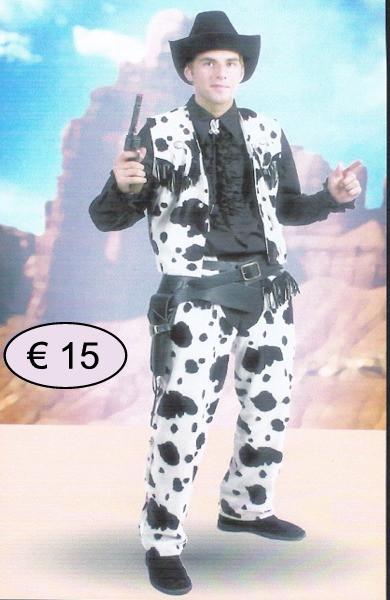 Cowboy koe def.jpg