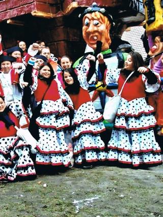 Spaanse dames.jpg