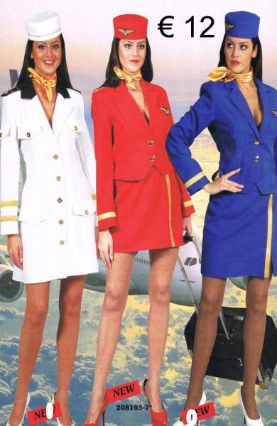 Hostess blauw rood def.jpg