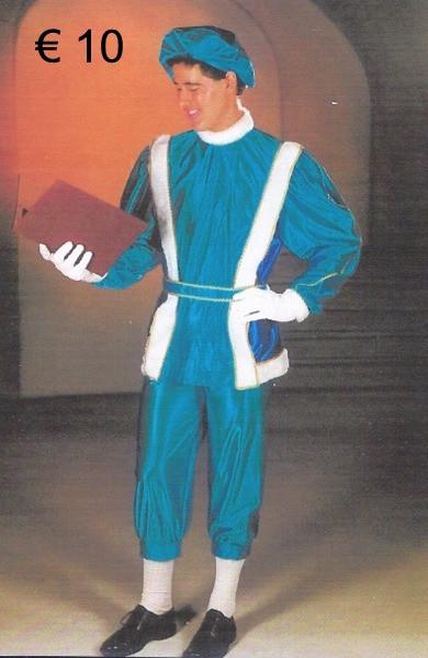 Prins blauw def.jpg