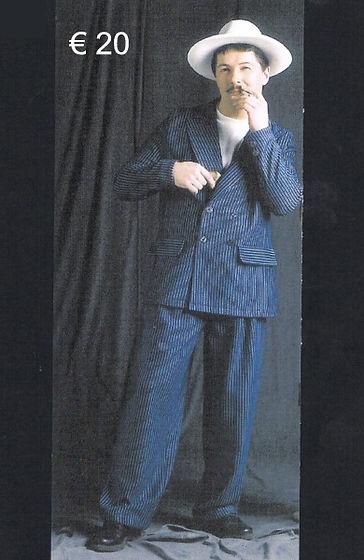 Al Capone blauw def.jpg