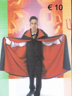 Dracula cape def.jpg