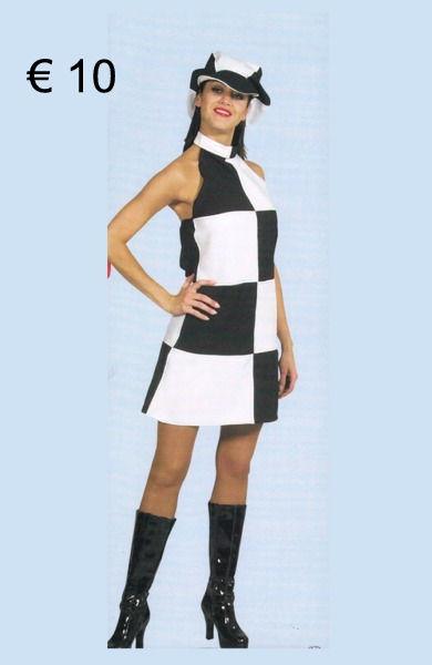 Kleedje blok zwart - wit def.jpg