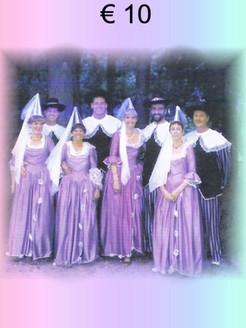 Prinsessen paars def.jpg