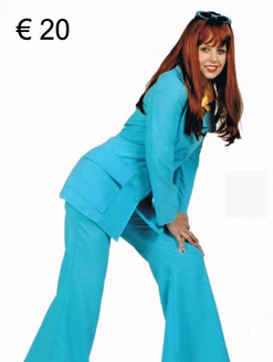 Kostuum dame blauw def.jpg