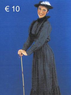 Mary poppins def.jpg