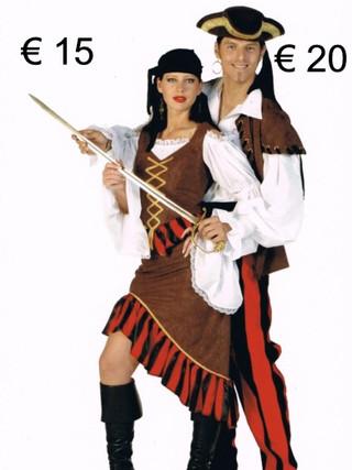 Piraat dame - heer bruin def.jpg