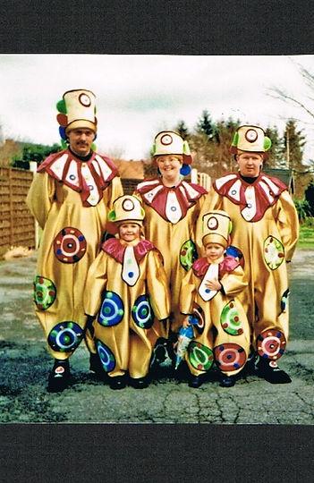 Gouden clown circels.jpg