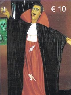 Dracula kleed def.jpg